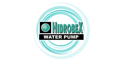 Hidrobex - Thermal engines of gasoline and diesel and electro-pumps